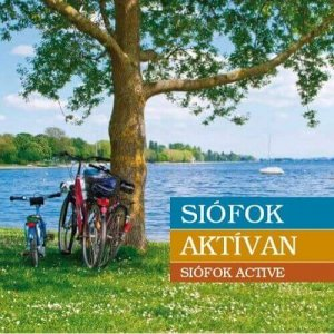 Activities Siofok